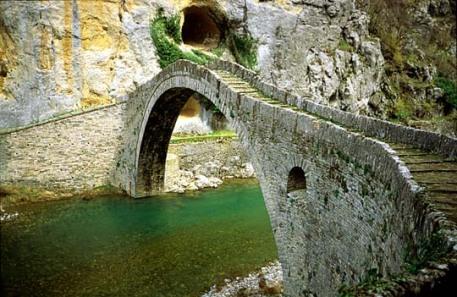 bridge_voidomatis.jpg