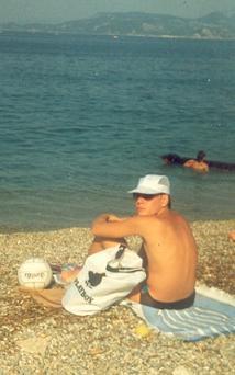 diminio-1989.JPG