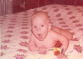 me-tin-aporia-1973.JPG