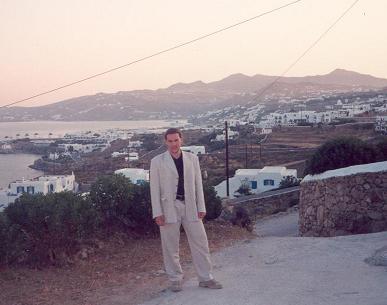 mikonos-1996.JPG