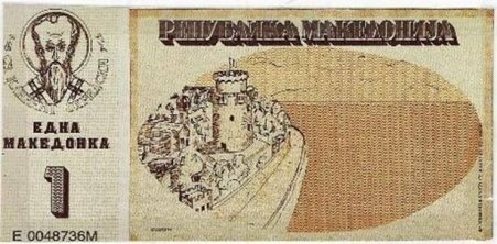 banknote.jpg