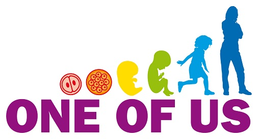 one_of_us_logo_01