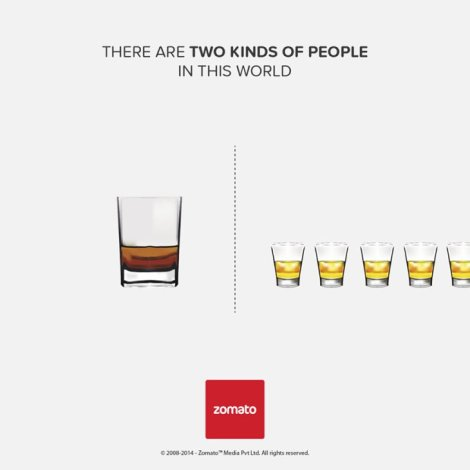 two-kinds-of-people-project-infographics-zomato-15