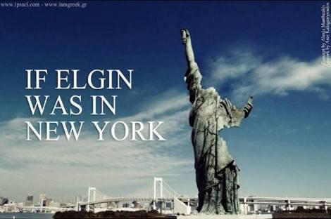 Elgin1