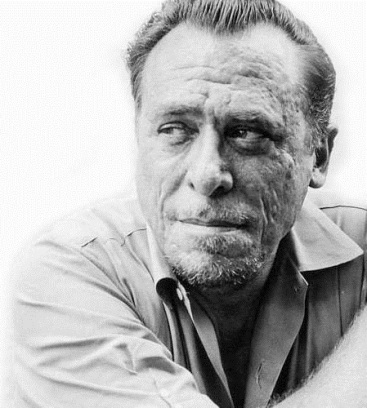 Bukowski-750.jpg