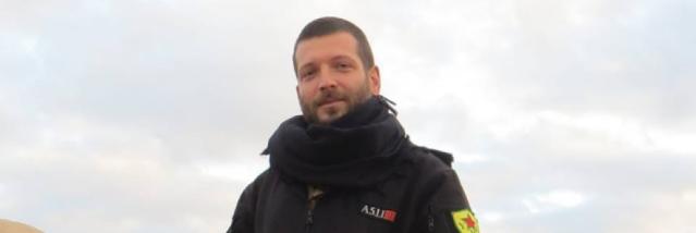 Lorenzo Orsetti2
